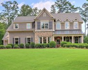 1718 Ardglass Court NW, Kennesaw image