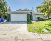 3579 W Terrace, Fresno image