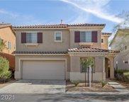 10614 Cliff Lake Street, Las Vegas image