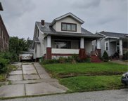 3734 W 137th  Street, Cleveland image