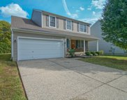 5219 Bannon Crossings Dr, Louisville image