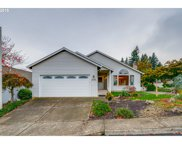 3110 SE 154TH  AVE, Vancouver image