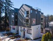 14319 Phinney Ave N, Seattle image