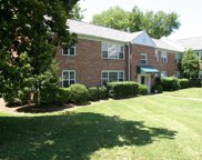 1112 Clifton Ln Apt 1 Unit #1, Nashville image