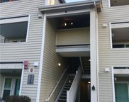 11915 Roseberg Ave S Unit 107, Seattle image