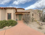 5005 CINNAMON TEAL Court NW, Albuquerque image