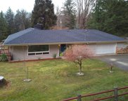 952 SE Salmonberry Rd, Port Orchard image
