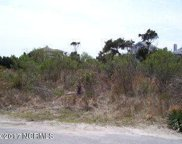 34 Mourning Warbler Trail, Bald Head Island image