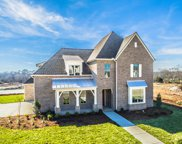 282 Croft Way #687, Mount Juliet image