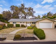 7325  Dambacher Drive, Granite Bay image