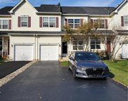 1016 King, Upper Macungie Township image