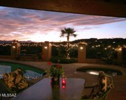 6081 E Cll Ojos Verde, Tucson image