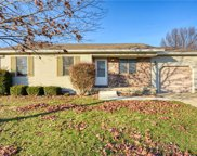 418 11th  Street, Greensburg image