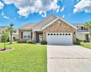 5107 Weatherwood Dr., North Myrtle Beach image