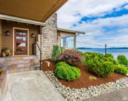 3720 N Waterview St, Tacoma image