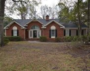 4946 Fulton Place, Murrells Inlet image