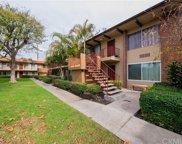 1400   W Warner Avenue   74 Unit 74, Santa Ana image