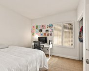1052 Cottage Way, Encinitas image