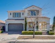 5057 S Figueroa Lane, Mesa image
