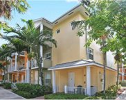 233 SW 13th Ter Unit 233, Fort Lauderdale image