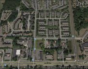 7601 79th Street S, Cottage Grove image