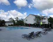 6194 St Hwy 59 Unit T5, Gulf Shores image