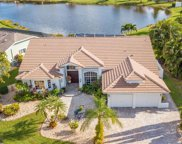 22705 Forest View Dr, Estero image