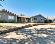 28548 Hitching Post, Tollhouse image