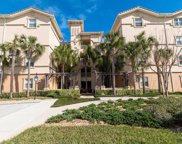 55 Riverview Bend S Unit 2046, Palm Coast image