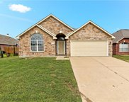 2456 Ranchview Drive, Grand Prairie image