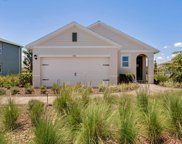 1016 Andean Lane, Haines City image