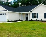 272 MacArthur Dr, Conway image