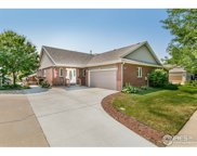 2121 Chesapeake Dr, Fort Collins image