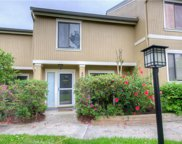 209 W Lake Unit 225, Maitland image