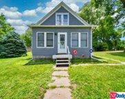 211 W Cedar Street, Cedar Bluffs image