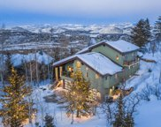 2464 Iron Mountain Drive, Park City image