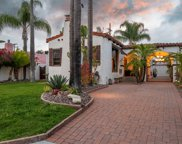 4531 59th St., Talmadge/San Diego Central image