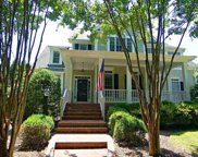 3913 Falls River Avenue, Raleigh image