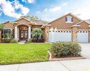 2228 Valrico Forest Drive, Valrico image
