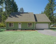 15810 174th Ave NW, Gig Harbor image