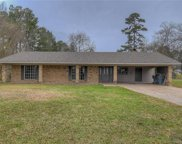448 Kennie Road, Shreveport image