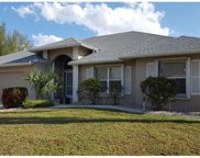 3428 SW 7th TER, Cape Coral image
