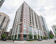 451 West Huron Street Unit 1104, Chicago image