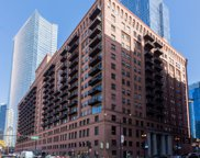 165 N Canal Street Unit #1426, Chicago image