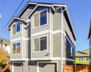 2412 A SW Holden St, Seattle image