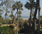 63 Ocean Lane Unit #2116, Hilton Head Island image