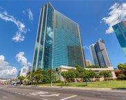 1177 Queen Street Unit 3306, Honolulu image