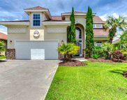 866 Bluff View Dr., Myrtle Beach image