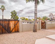 2032 E 18th, Tucson image