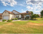 306 Dove Hollow Trl, Georgetown image